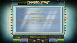 Diamond Street Screenshot 6