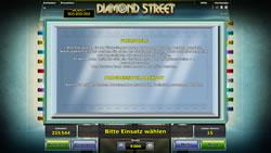 Diamond Street Screenshot 7