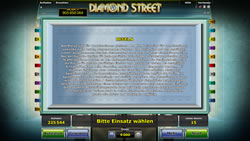 Diamond Street Screenshot 8