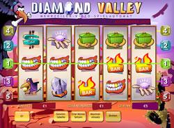 Diamond Valley Screenshot 1