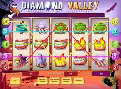 Diamond Valley Screenshot 3