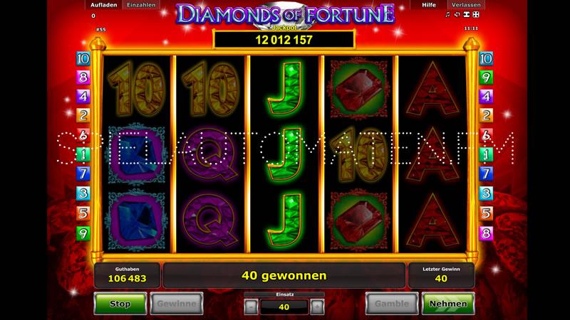 online casino bewertung spielautomaten spiel