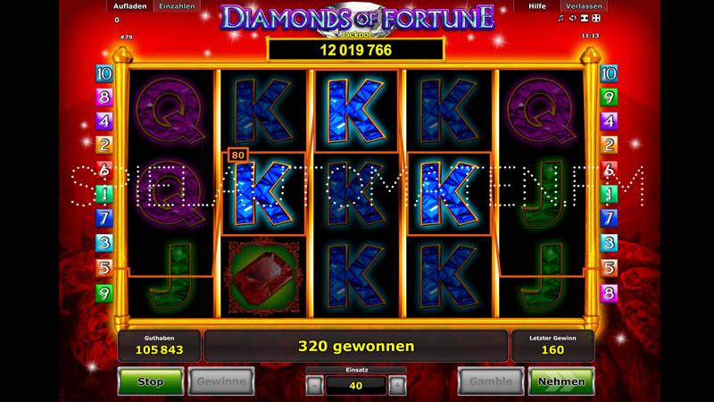 online casino test king com spiele online