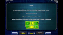 Dice Winner Screenshot 7