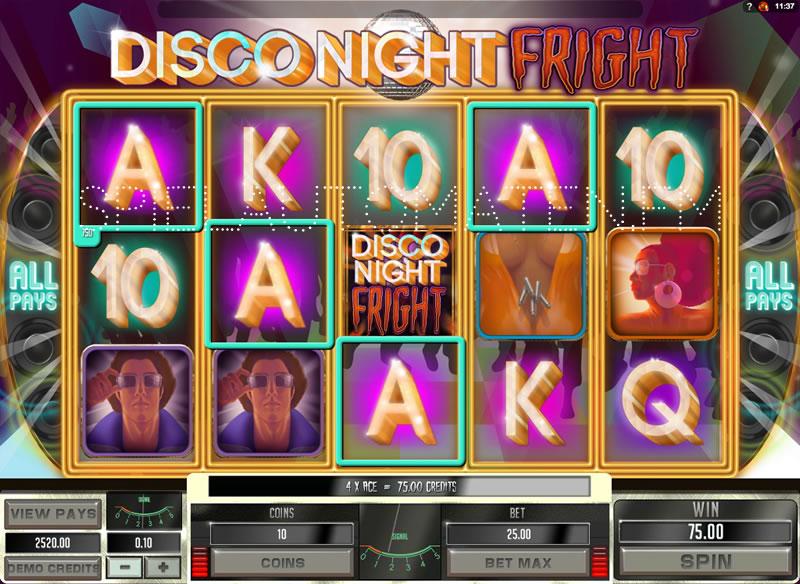 Caesars slots 100 free spins