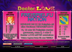 Doctor Love Screenshot 3