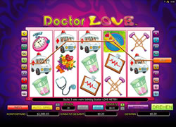 Doctor Love Screenshot 5