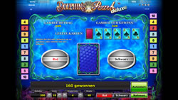 Dolphin's Pearl Deluxe Screenshot 7