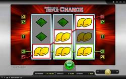 Double Triple Chance Screenshot 3