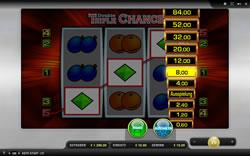 Double Triple Chance Screenshot 5