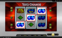 Double Triple Chance Screenshot 6