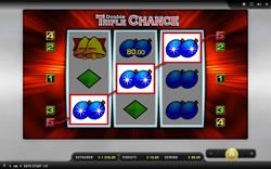 Double Triple Chance Screenshot 6