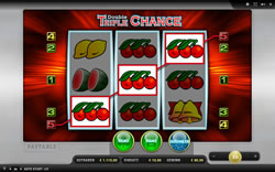 Double Triple Chance Screenshot 7