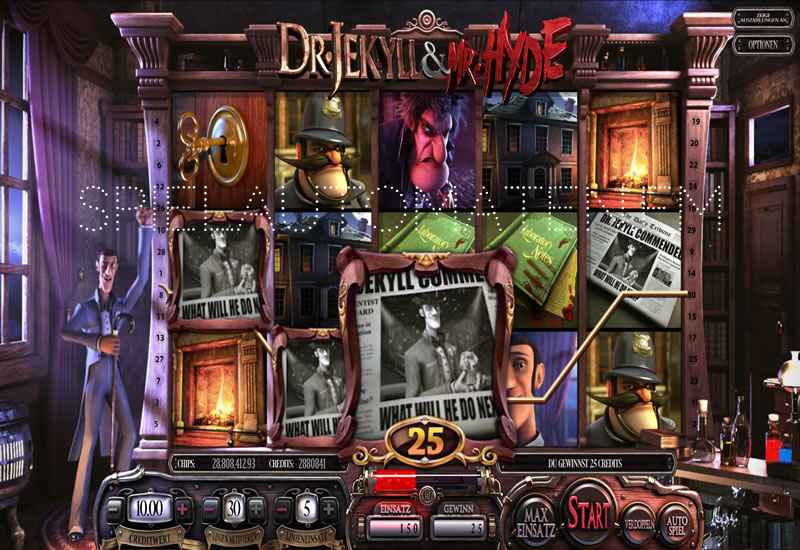 Spiele Dr. Lovemore - Video Slots Online