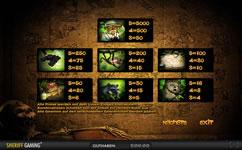 Dr. Magoo's Adventure Screenshot 3