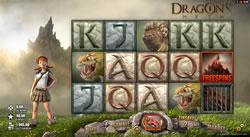Dragons Myth Screenshot 10