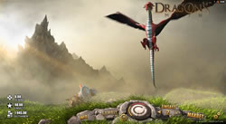 Dragons Myth Screenshot 11