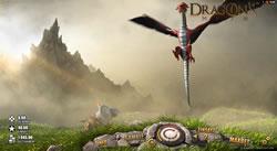 Dragons Myth Screenshot 11