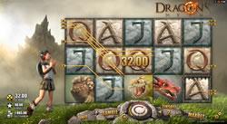 Dragons Myth Screenshot 12