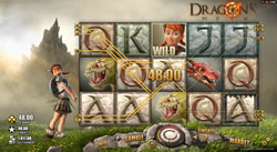 Dragons Myth Screenshot 13