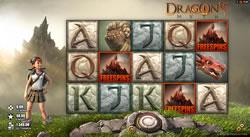 Dragons Myth Screenshot 15