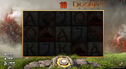 Dragons Myth Screenshot 16