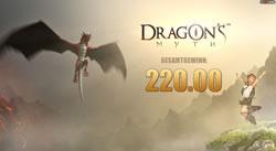 Dragons Myth Screenshot 17