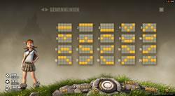 Dragons Myth Screenshot 7
