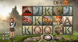 Dragons Myth Screenshot 9
