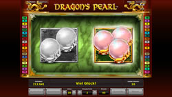 Dragon`s Pearl Screenshot 6