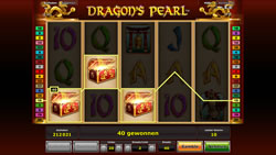 Dragon`s Pearl Screenshot 9