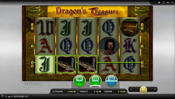 Dragons Treasure Screenshot 3