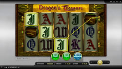Dragons Treasure Screenshot 6
