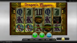 Dragons Treasure Screenshot 7