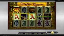 Dragons Treasure Screenshot 8