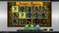 Dragons Treasure Screenshot 9