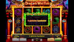 Dragons Wild Fire Screenshot 10