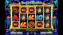 Dragons Wild Fire Screenshot 13
