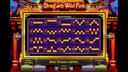 Dragons Wild Fire Screenshot 6