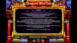 Dragons Wild Fire Screenshot 7