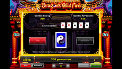 Dragons Wild Fire Screenshot 9