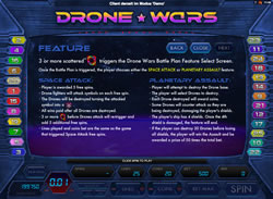 Drone Wars Screenshot 4