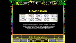 Easy Peasy Lemon Squeezy Screenshot 4
