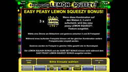 Easy Peasy Lemon Squeezy Screenshot 5