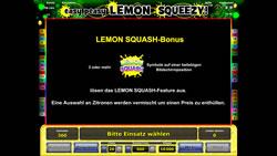 Easy Peasy Lemon Squeezy Screenshot 6