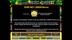 Easy Peasy Lemon Squeezy Screenshot 7