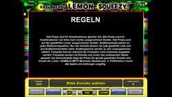 Easy Peasy Lemon Squeezy Screenshot 8