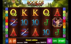Spielautomaten Kostenlos Spielen Ohne Anmeldung Book Of Ra