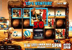 Ed´s Venture Screenshot 10