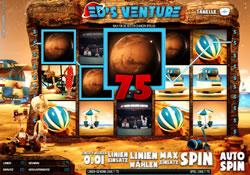 Ed´s Venture Screenshot 11